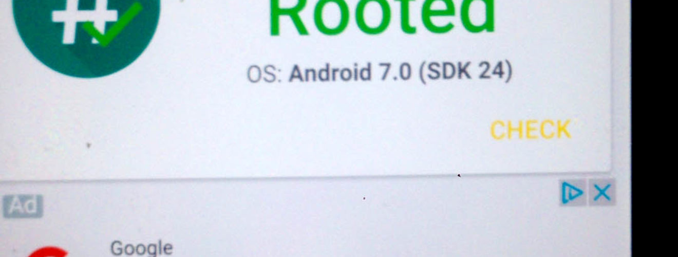 Index of /wp-content/uploads/Huawei-P9-Lite-Root-Nougat/VNS-L23-Root