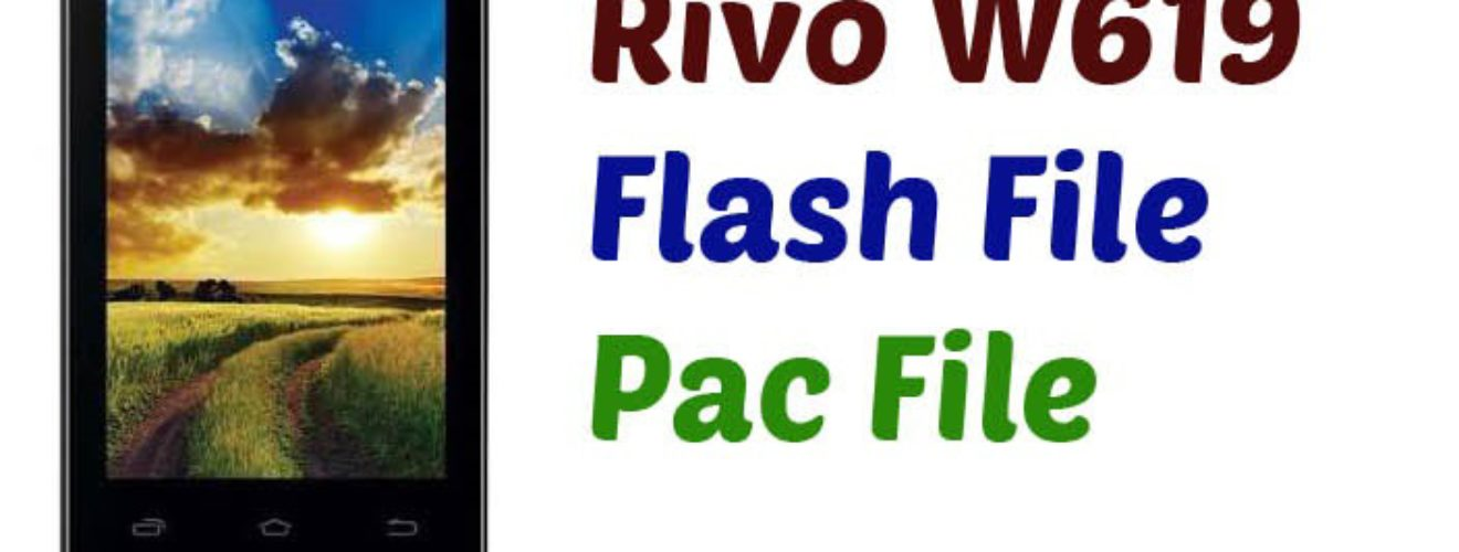 Index Of Wp Content Uploads Rivo Mobile Rivo W619 Firmware